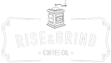Rise & Grind Coffee